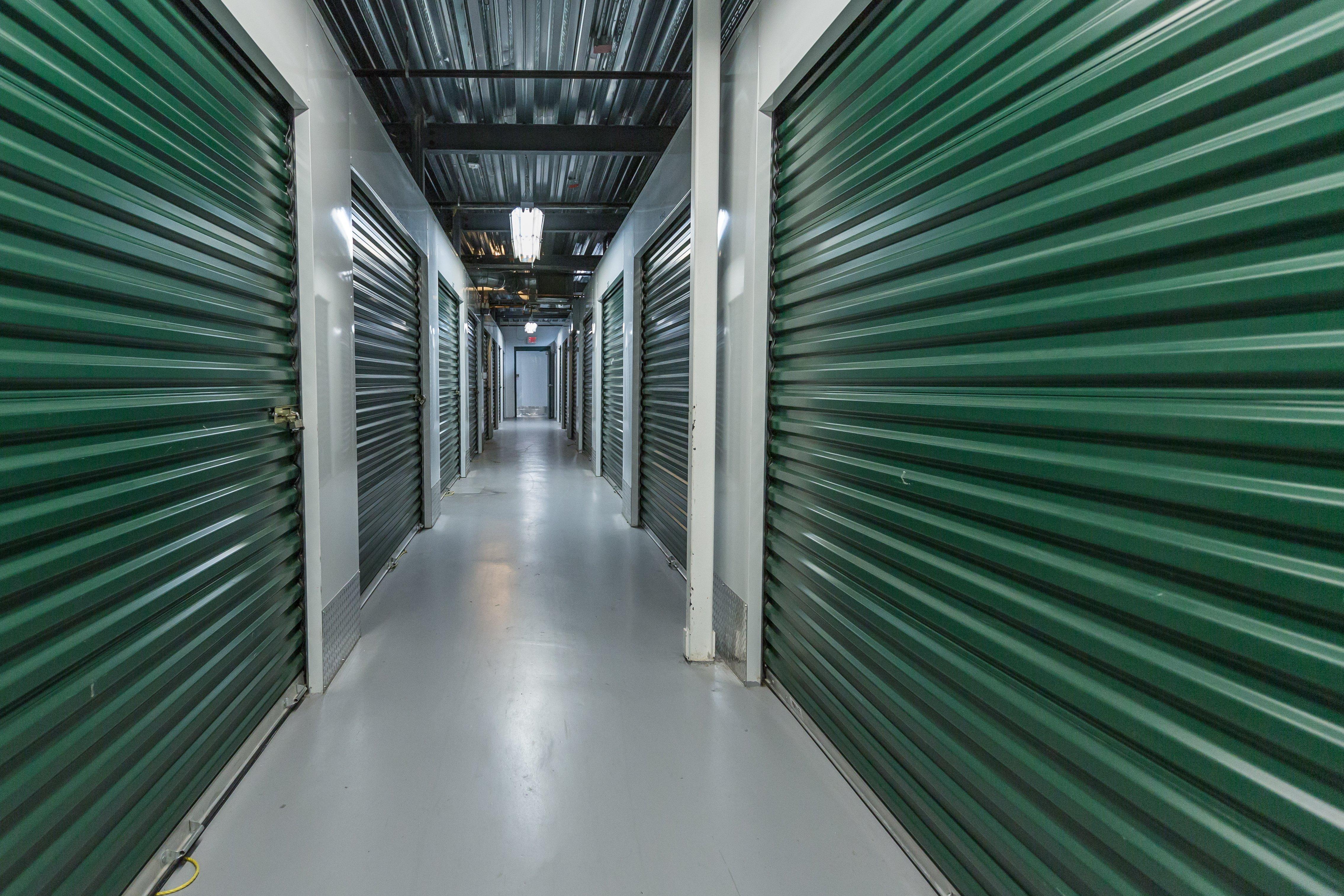 Roller Shutter Door Supply Installation Repair In