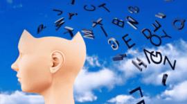 pensiero umano