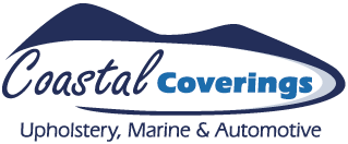 Coastal Coverings