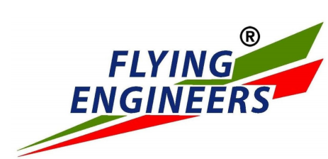 Logo Flying Engineers