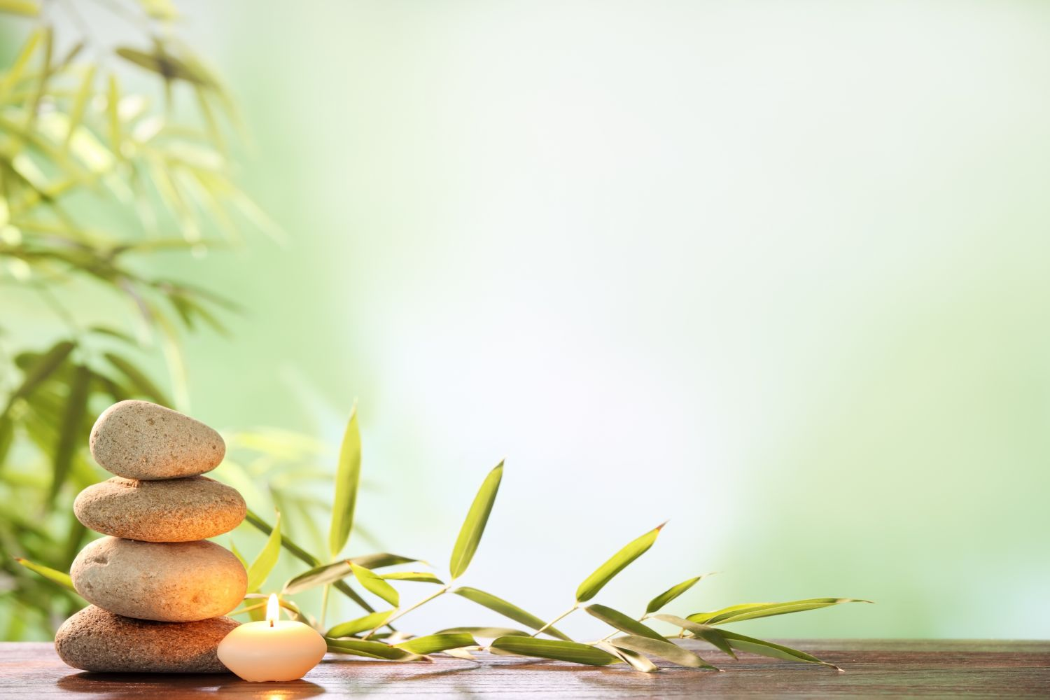 Acupuncture therapy in Kapaa, HI