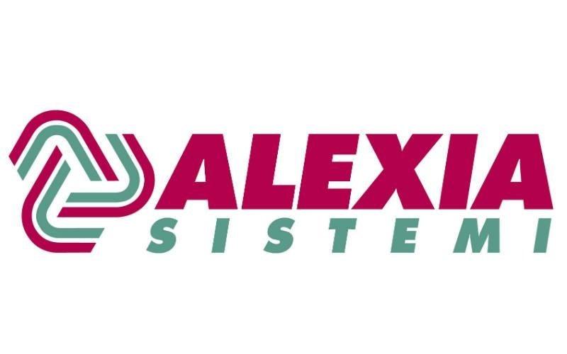 Alexia Sistemi