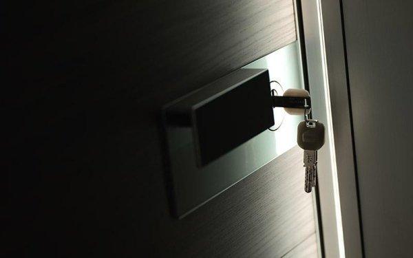 porte di sicurezza on line