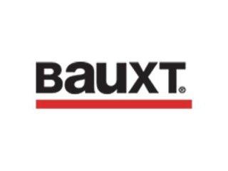 Bauxt