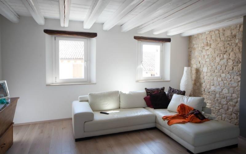 vendita finestre PVC modello Vintage Gruppo Finestre