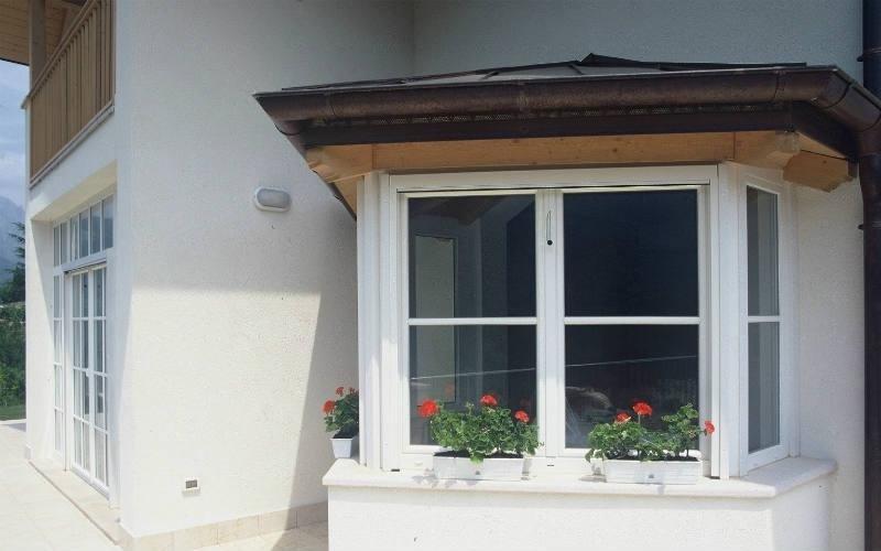 finestre pvc Gruppo Finestre