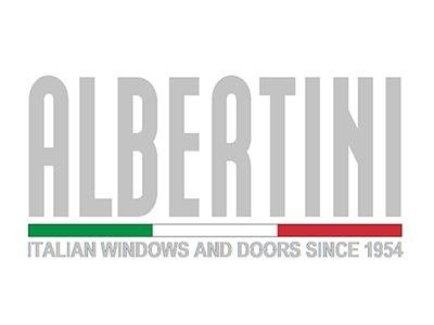 serramenti Albertini