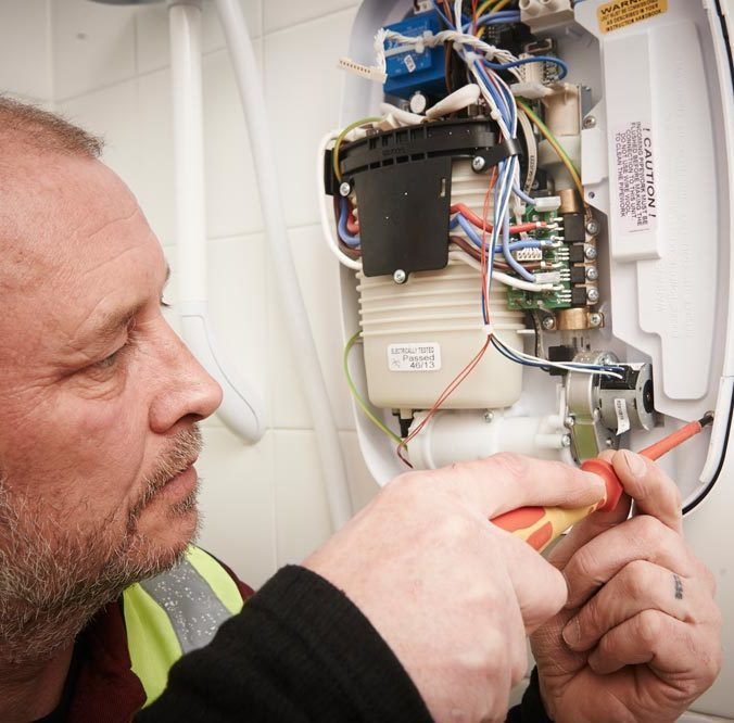 Our skilled workforce in The Wigan Borough