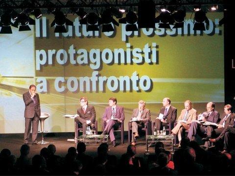organizzazione eventi Cagliari