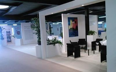 organizzazione congressi Cagliari
