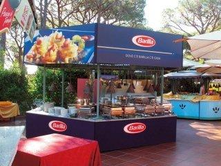 ricerca location eventi Cagliari