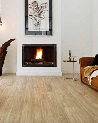 pavimenti-laminati-e-pvc