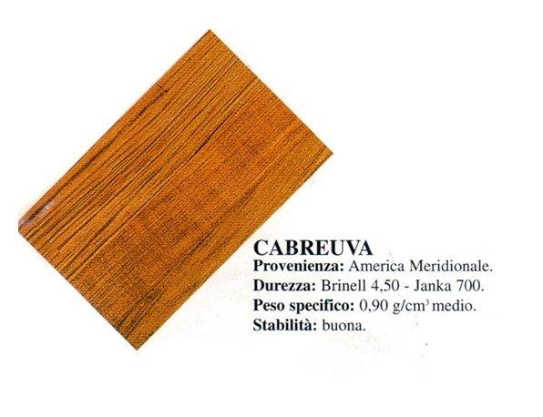 cabreuva