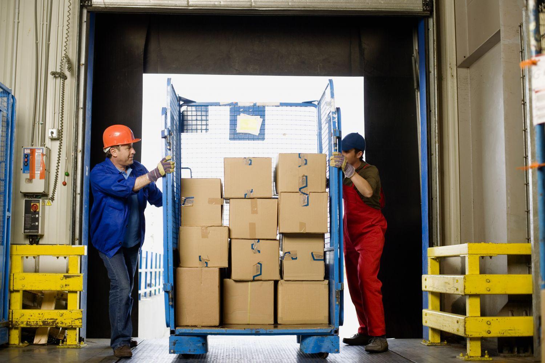 customs broker in Honolulu, HI