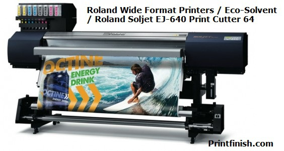 100+ Eco Solvent Desktop Printer – yasminroohi