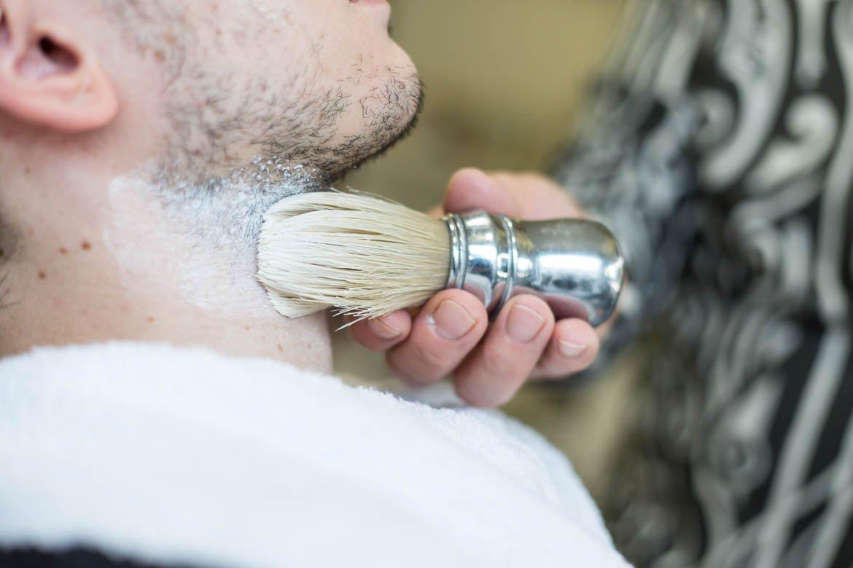barberia forlì