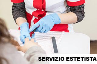 servizi aggiuntivi