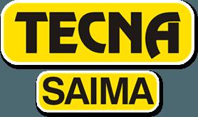 Logo Tecna srl