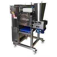 R265-320D ravioli machine