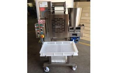 Sale professional ravioli machines