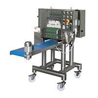 máquina de raviolis RC300B