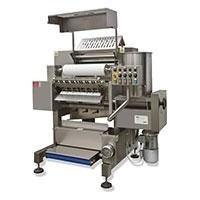 máquina de raviolis RA540 C