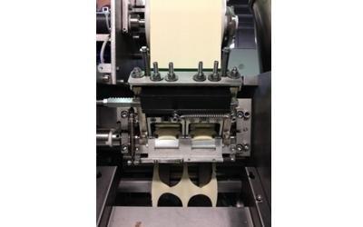 Sale cappelletti machines