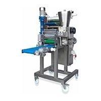 RC300AR ravioli machine