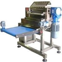 taglierine automatiche TA540-600M