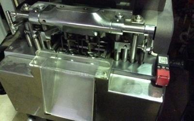 Sale tortellini machines