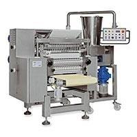 máquinas de raviolis RCA540C