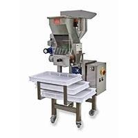máquinas de ñoquis GN4