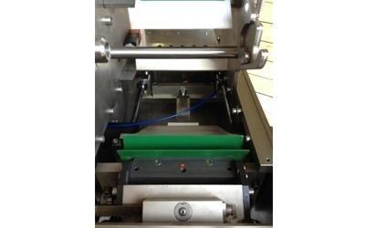 cappelletti machines