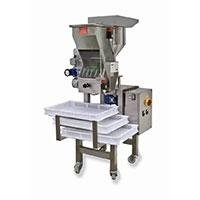 machines gnoccatrices GN2