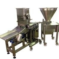 máquinas de ñoquis GN6