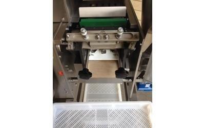 ravioli-cappelletti machines