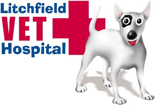 litchfield vet hospital