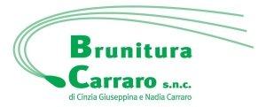 Brunitura Carraro