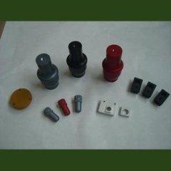 componenti colorati