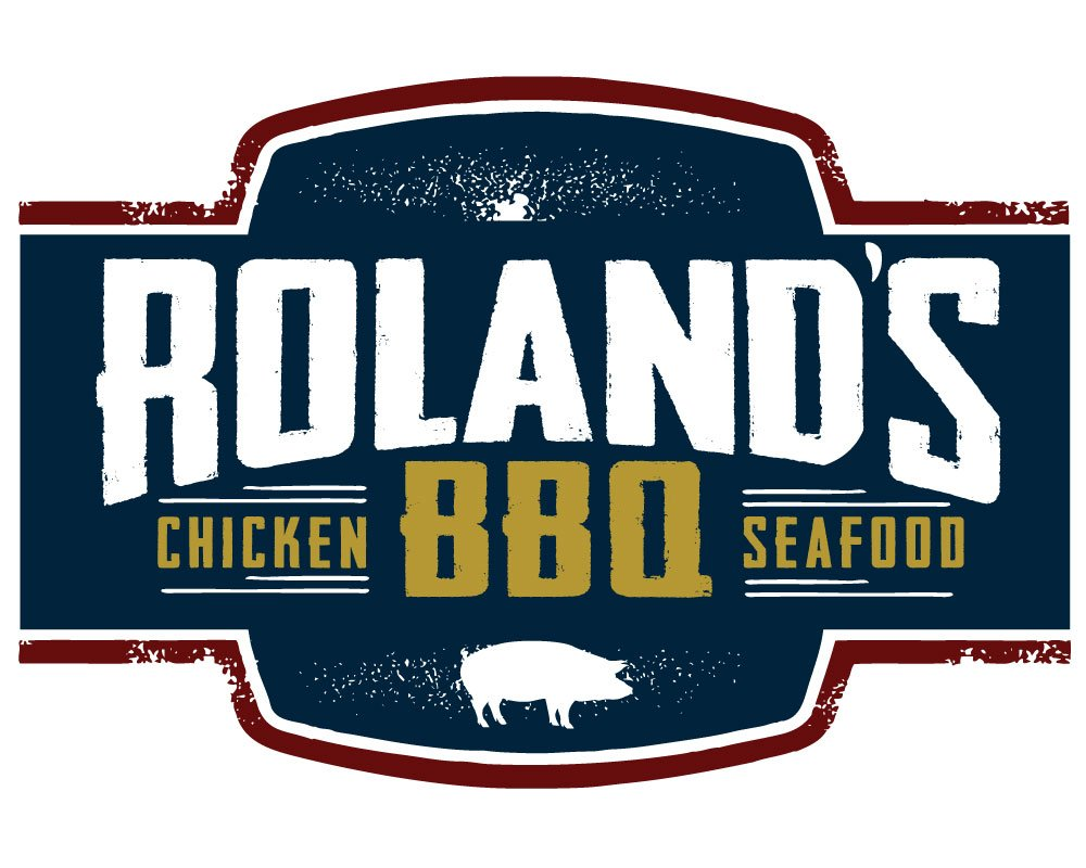 roland s barbecue homestyle cooking in beaufort nc