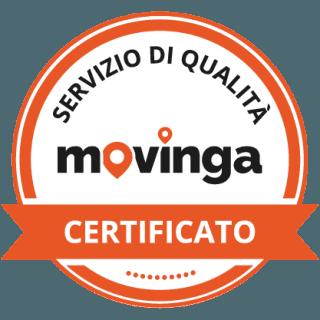 www.movinga.it/