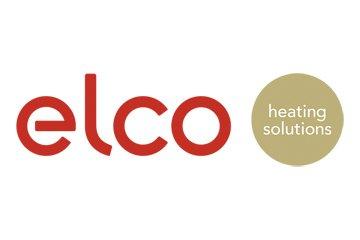elco-logo