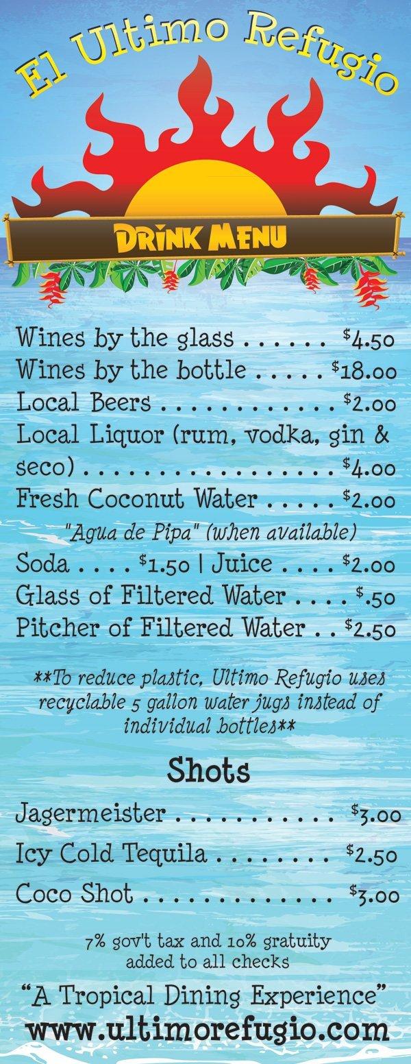 drink-menu-r1