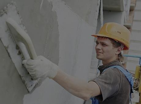 lavori edili DEA ristrutturazioni
