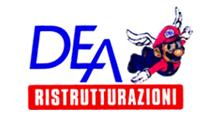 DEA Ristrutturazioni