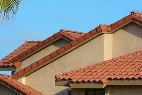 rifacimento tetto DEA Ristrutturazioni