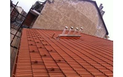 rifacimento tetto (dopo)