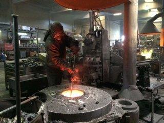 Metalli e Leghe prevalentemente trattate