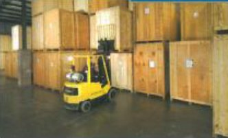 Self storage options enabling things to be stowed and maintained properly in Covington, KY