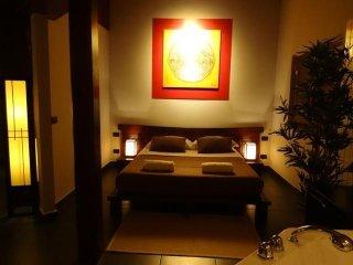 suite zen